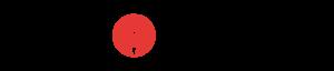 logo electro république couture cholet